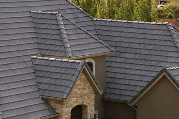 Shingle Flat Amp Tile Roofs Edmond Roofing Contractors